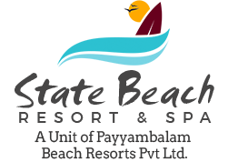 Best beach resort in kannur